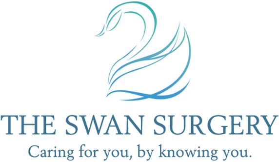 The Swan Surgery