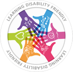 learning-disability-friendly