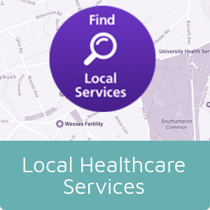 local-healthcare-services-link