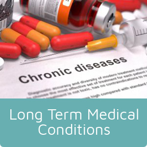 long-term-medical-conditions