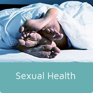 sexual-health